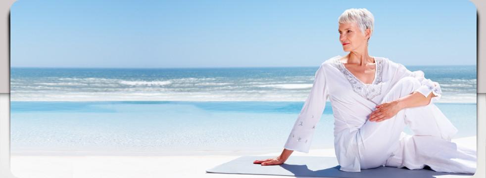 cours de pilates adapté seniors