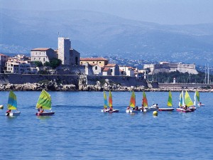 pilates in antibes