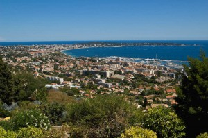 Pilates in Juan-les-Pins