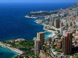 Pilates in Monaco