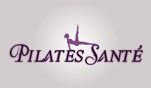 cours de pilates  domicile