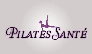 Cours de pilates a Nice - Cannes - Monaco