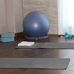 Studio de Pilates à Nice